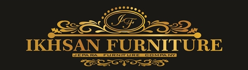 Ikhsan Furniture Jepara